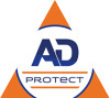 Installateur Alarme Vienne - AD PROTECT