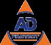 Installateur Contrôle Accès Vienne - AD PROTECT - Isère